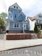 30 Dongan Street, Staten Island, NY 10310