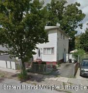 21 Downey Place, Staten Island, NY 10303