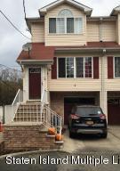 15 Arden Avenue, Staten Island, NY 10312