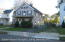 14 Trinity Place, Staten Island, NY 10310