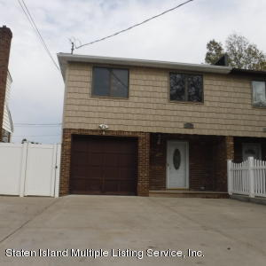Welcome to 117 Armstrong Avenue! Features newer roof, concrete, siding, windows, baths, and full finished basement.