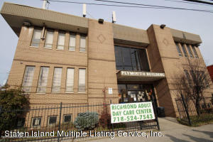 2015 Forest Avenue, C-2, Staten Island, NY 10303