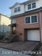 320 Hunter Avenue, Staten Island, NY 10306