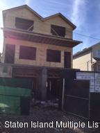 526 Bedford Avenue, Staten Island, NY 10306