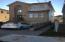 286 Mallory Avenue, Staten Island, NY 10305