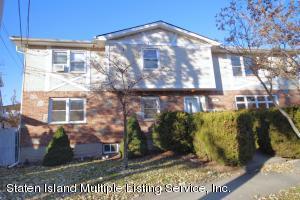 281 Wilson Avenue, Staten Island, NY 10308