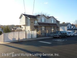 120 Seneca Avenue, Staten Island, NY 10301
