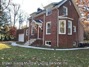 46 Midland Road, Staten Island, NY 10308