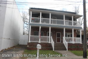 20 Averill Place, Staten Island, NY 10307