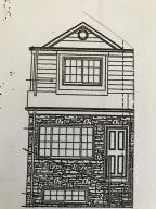 62 Lynhurst Avenue, Staten Island, NY 10305