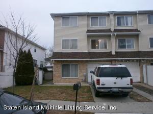 729 Correll Ave, Staten Island, NY 10309