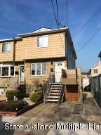 67 Scott Avenue, A, Staten Island, NY 10305