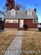 341 Armstrong Avenue, Staten Island, NY 10308