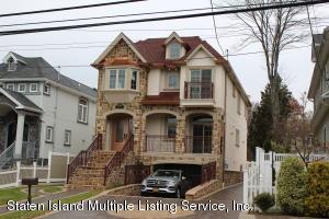 5295 Amboy Road, Staten Island, NY 10312
