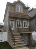 98 Burke Avenue, Staten Island, NY 10314