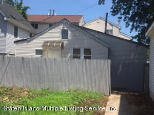 113 Mapleton Avenue, B, Staten Island, NY 10306