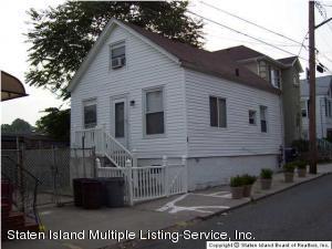 48 White Plains Avenue, Staten Island, NY 10305