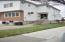 471 Harold Street, Staten Island, NY 10314