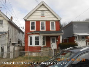 51 Seneca Street, Staten Island, NY 10310