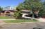 58 Joseph Avenue, Staten Island, NY 10314