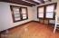 506 Vernon Avenue, Staten Island, NY 10309