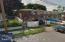 294 Nicholas Avenue, Staten Island, NY 10302