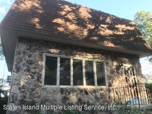 252 Mill Road, Staten Island, NY 10306