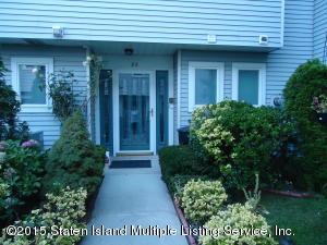 83 Commodore Drive, Staten Island, NY 10309