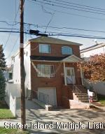 47 Jerome Road, Staten Island, NY 10305