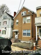17 Hamilton Street, Staten Island, NY 10304