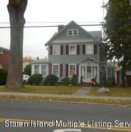 774 Jewett Avenue, Staten Island, NY 10314