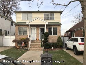 155 Chandler Avenue, Staten Island, NY 10314