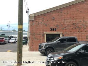 389 Wild Avenue, B, Staten Island, NY 10314