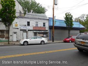 636 Bay Street, Staten Island, NY 10304