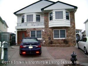 24 Turf Court, Staten Island, NY 10314