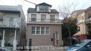 378 St Marks Place, Staten Island, NY 10301