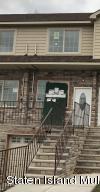 25 Westport Street, Staten Island, NY 10314