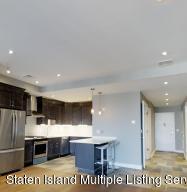 80 Bay Street Landing, 10k, Staten Island, NY 10301