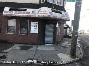 3240 Richmond Terrace, Staten Island, NY 10303