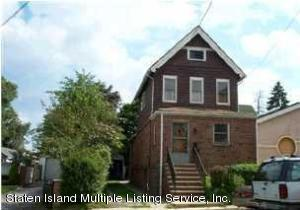 523 Melyn Place, Staten Island, NY 10303