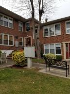485 Armstrong Avenue, D - 3, Staten Island, NY 10308