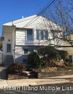 395 Gower Street, Staten Island, NY 10314