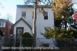 521 Vanderbilt Avenue, Staten Island, NY 10304