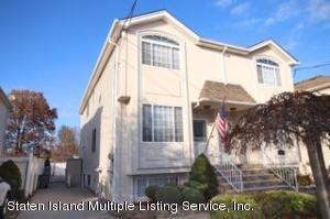 51 Pond Street, Staten Island, NY 10309