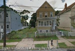 32 Hamilton Street, Staten Island, NY 10304