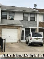 87 Regis Drive, Staten Island, NY 10314