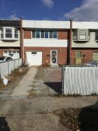 237 Jules Drive, Staten Island, NY 10314