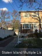 17 Fairbanks Avenue, Staten Island, NY 10306