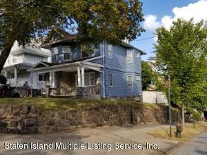 141 Harvard Avenue, Staten Island, NY 10301