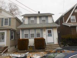 263 Waters Avenue, Staten Island, NY 10314